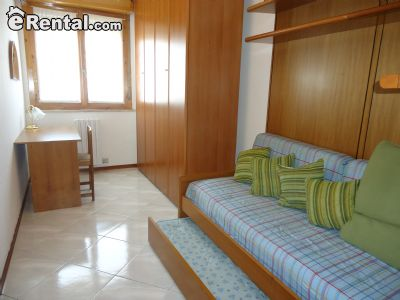 Image 8 furnished 2 bedroom Apartment for rent in Legnano, Milan