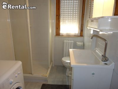 Image 9 furnished 2 bedroom Apartment for rent in Legnano, Milan