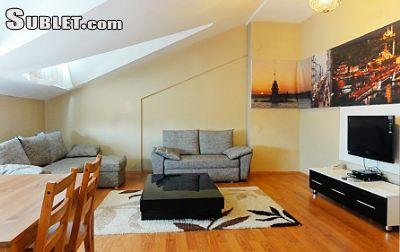 Marmara Room for rent