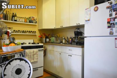Image 3 furnished 1 bedroom Apartment for rent in Prospect Heights, Brooklyn