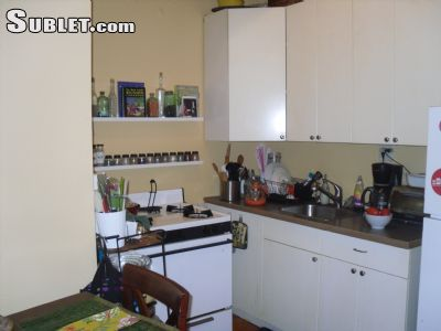 Image 4 furnished 1 bedroom Apartment for rent in Prospect Heights, Brooklyn