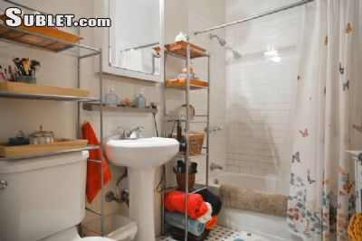 Image 5 furnished 1 bedroom Apartment for rent in Prospect Heights, Brooklyn