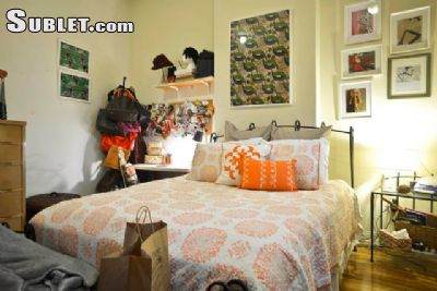 Image 6 furnished 1 bedroom Apartment for rent in Prospect Heights, Brooklyn