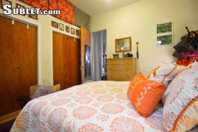 Image 7 furnished 1 bedroom Apartment for rent in Prospect Heights, Brooklyn