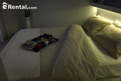 Image 10 furnished 4 bedroom Apartment for rent in Foggia, Foggia