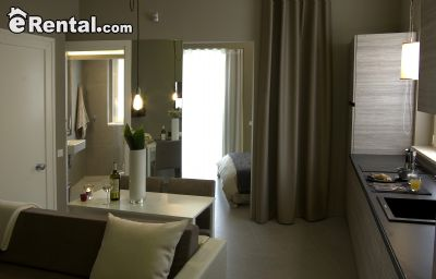 Image 2 furnished 4 bedroom Apartment for rent in Foggia, Foggia