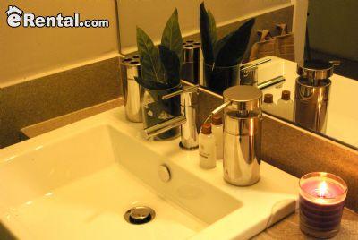 Image 6 furnished 4 bedroom Apartment for rent in Foggia, Foggia