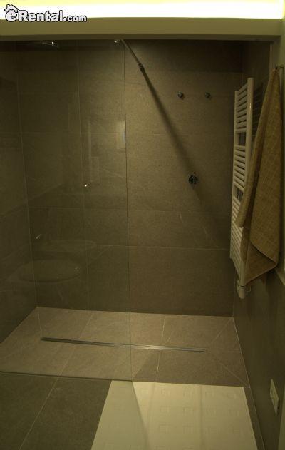 Image 7 furnished 4 bedroom Apartment for rent in Foggia, Foggia