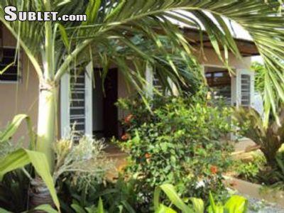 Image 10 furnished 4 bedroom House for rent in Kralendijk, Bonaire