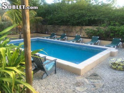 Image 3 furnished 4 bedroom House for rent in Kralendijk, Bonaire