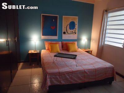 Image 4 furnished 4 bedroom House for rent in Kralendijk, Bonaire