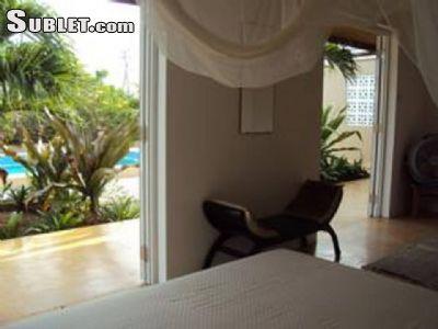Image 5 furnished 4 bedroom House for rent in Kralendijk, Bonaire