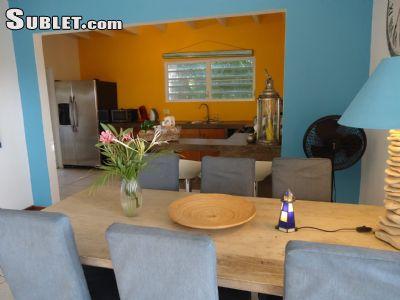 Image 6 furnished 4 bedroom House for rent in Kralendijk, Bonaire