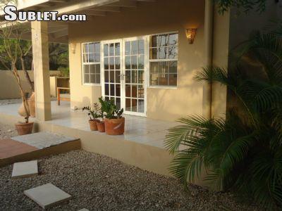 Image 7 furnished 4 bedroom House for rent in Kralendijk, Bonaire