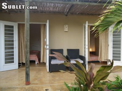 Image 8 furnished 4 bedroom House for rent in Kralendijk, Bonaire