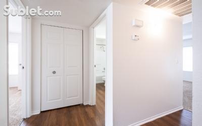 Overland Park Unfurnished 2 Bedroom Apartment For Rent 975 Per Month Rental Id 2561000