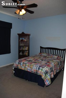 Image 5 furnished 5 bedroom House for rent in Wellington, Ft Lauderdale Area