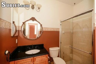 Image 8 furnished 5 bedroom House for rent in Wellington, Ft Lauderdale Area