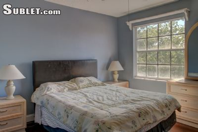Image 9 furnished 5 bedroom House for rent in Wellington, Ft Lauderdale Area