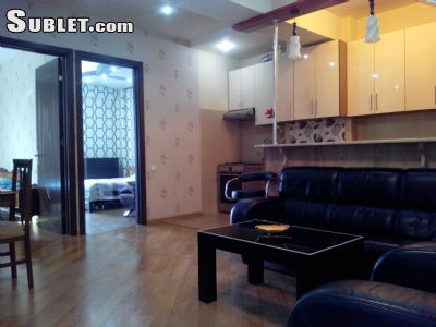 Tbilisi Furnished 2 Bedroom Apartment For Rent 1500 Per Month Rental Id 2561220