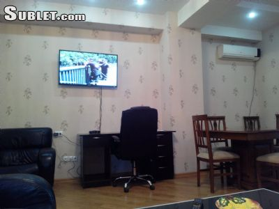 Image 4 furnished 2 bedroom Apartment for rent in Tbilisi, Tbilisi