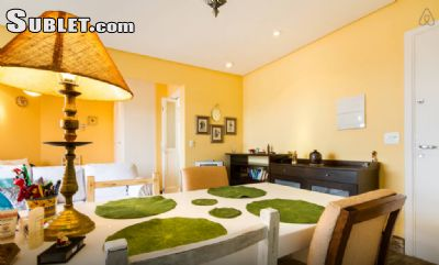 Image 4 furnished 1 bedroom Apartment for rent in Itaim Paulista, Sao Paulo City