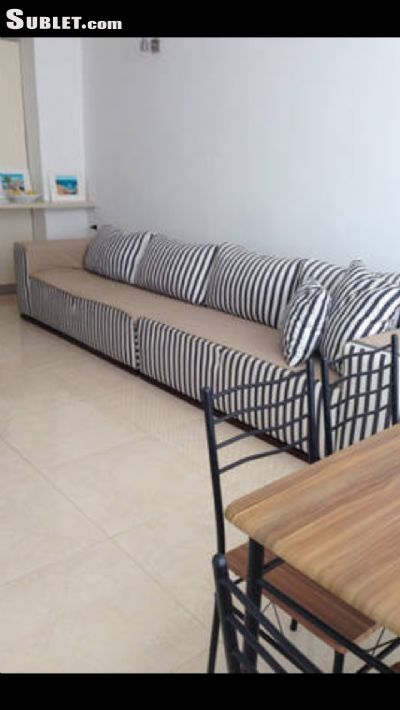 Image 3 Furnished room to rent in Tel Aviv-Yafo, Tel Aviv 2 bedroom Apartment
