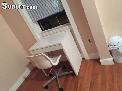 Image 2 Furnished room to rent in Flatbush, Brooklyn 3 bedroom Apartment
