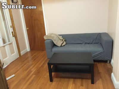 Image 5 Furnished room to rent in Flatbush, Brooklyn 3 bedroom Apartment