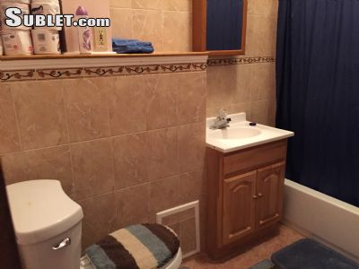 Image 6 Furnished room to rent in Flatbush, Brooklyn 3 bedroom Apartment