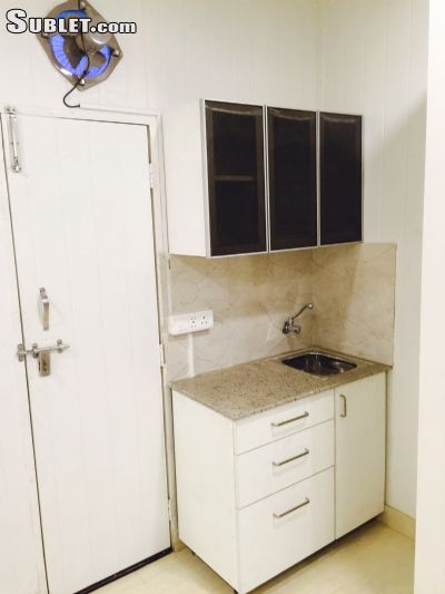 Image 2 Furnished room to rent in South Delhi, Delhi 1 bedroom Dorm Style