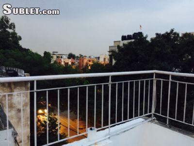 Image 3 Furnished room to rent in South Delhi, Delhi 1 bedroom Dorm Style