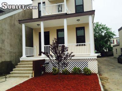 $2700 3 Pelham, Westchester
