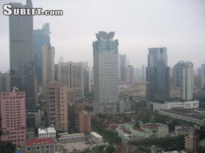 Image 4 furnished 2 bedroom Apartment for rent in Jing an, Shanghai Proper