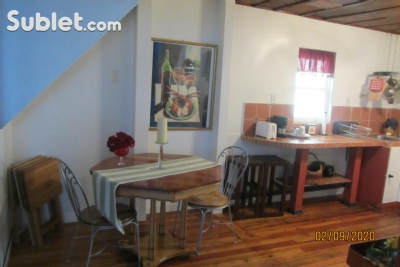 Image 2 furnished 1 bedroom Apartment for rent in Palisades Park, Bergen County