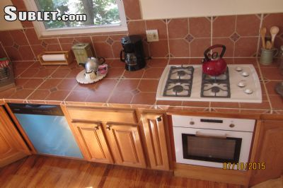 Image 2 furnished 2 bedroom Apartment for rent in Montclair, Essex County