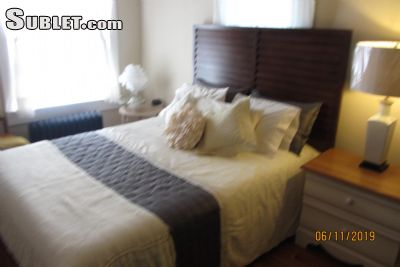 Image 5 furnished 2 bedroom Apartment for rent in Montclair, Essex County