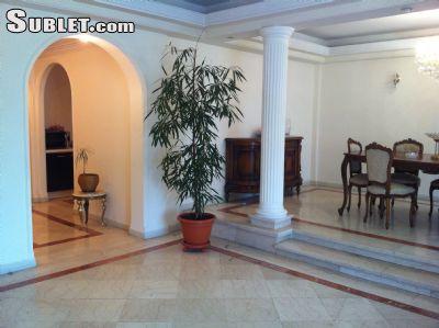 Tehran Room for rent