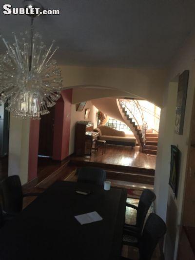 Image 3 furnished 5 bedroom Hotel or B&B for rent in Nairobi, Kenya