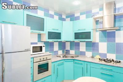 Image 5 furnished 1 bedroom Apartment for rent in Zaporizkyi, Zaporizhia