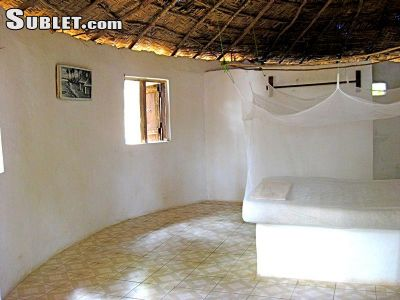 Image 2 Furnished room to rent in Freetown, Sierra Leone 5 bedroom House
