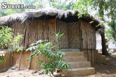 Image 4 Furnished room to rent in Freetown, Sierra Leone 5 bedroom House