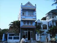 Image 1 furnished 4 bedroom House for rent in Nha Trang, Khanh Hoa