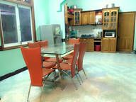 Image 3 furnished 4 bedroom House for rent in Nha Trang, Khanh Hoa