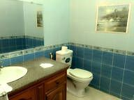 Image 7 furnished 4 bedroom House for rent in Nha Trang, Khanh Hoa