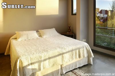 Image 7 furnished 2 bedroom Apartment for rent in Palermo, Buenos Aires City