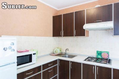 Image 6 furnished 1 bedroom Apartment for rent in Zaporizkyi, Zaporizhia