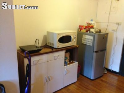 Image 2 furnished Studio bedroom Apartment for rent in Cianjin, Kaohsiung City