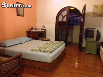 Image 3 furnished Studio bedroom Apartment for rent in Cianjin, Kaohsiung City