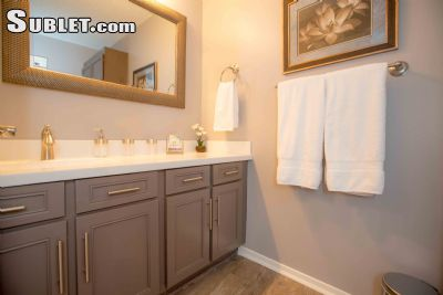 Tarrytown Furnished 1 Bedroom Apartment For Rent 3500 Per Month Rental Id 2562394